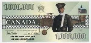 1MDollar_CDN_Bill